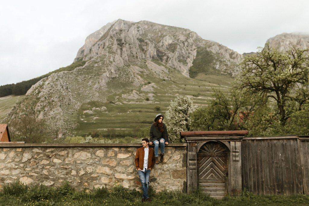 Madalina's Portfolio - Image 3