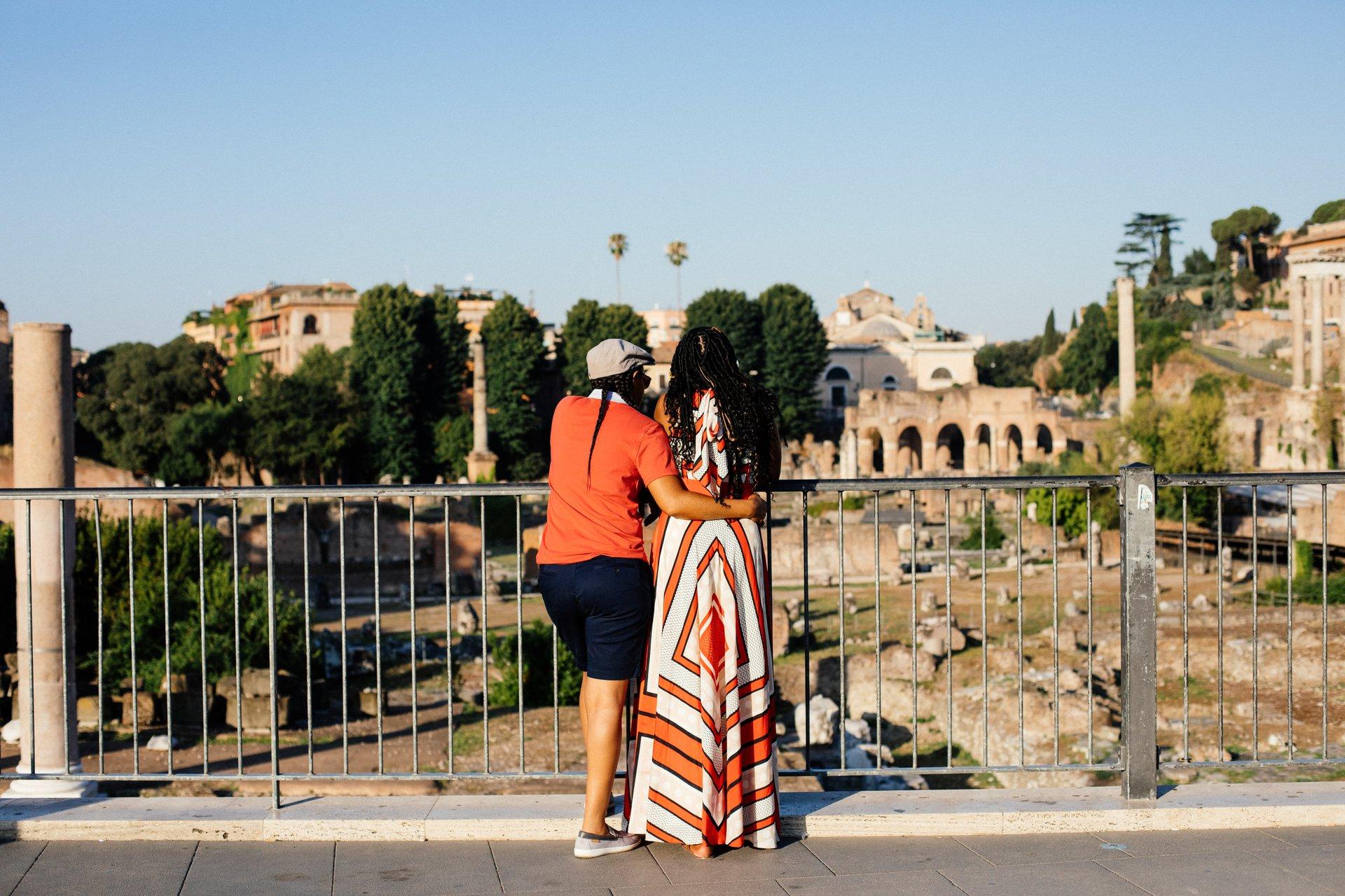 Rome-Italy-travel-story-Flytographer-12