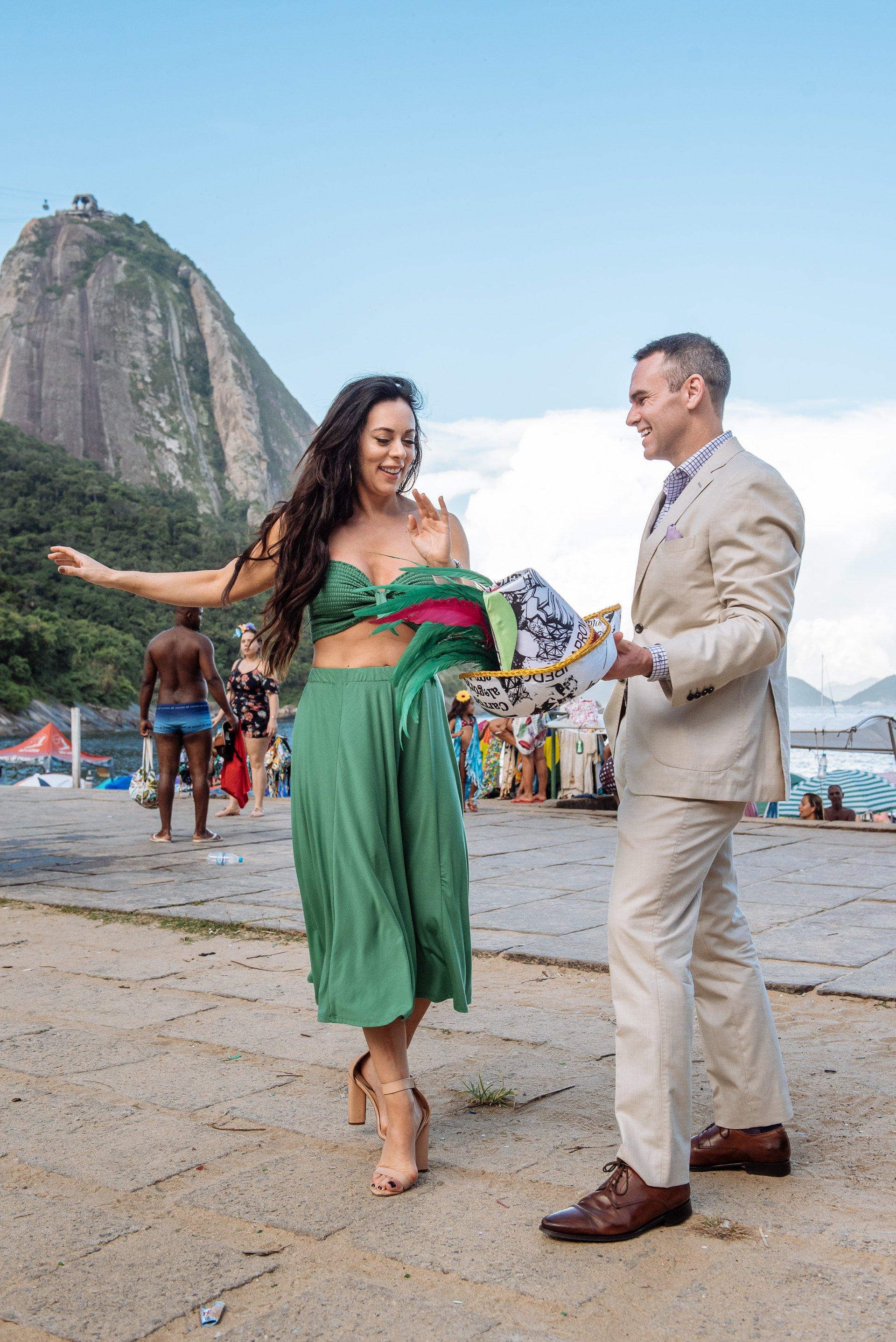 Rio de Janeiro-Brazil-travel-story-Flytographer-6