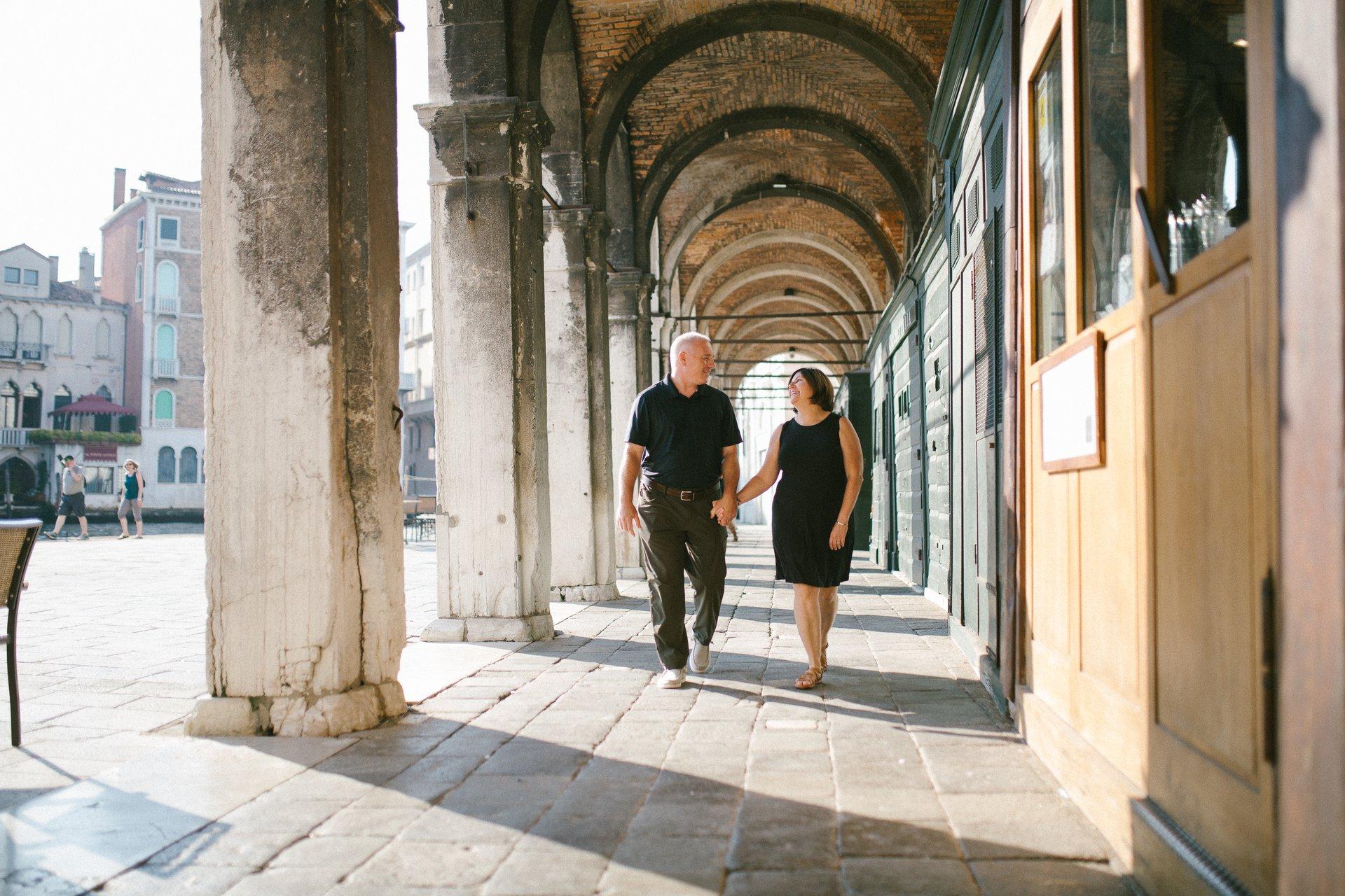 Venice-Italy-travel-story-Flytographer-11