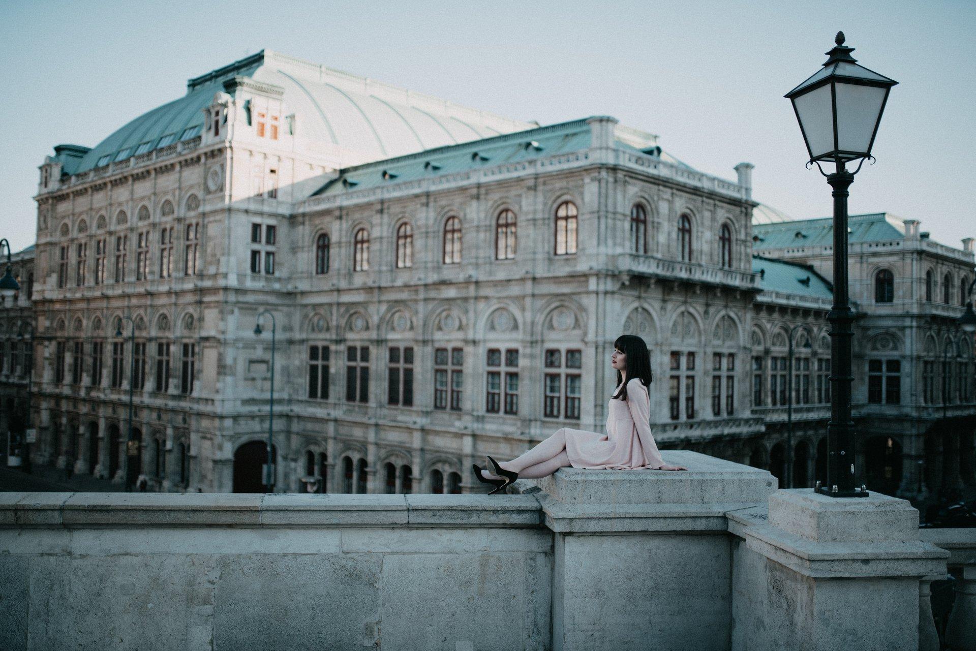 Florentina's Portfolio - Image 1