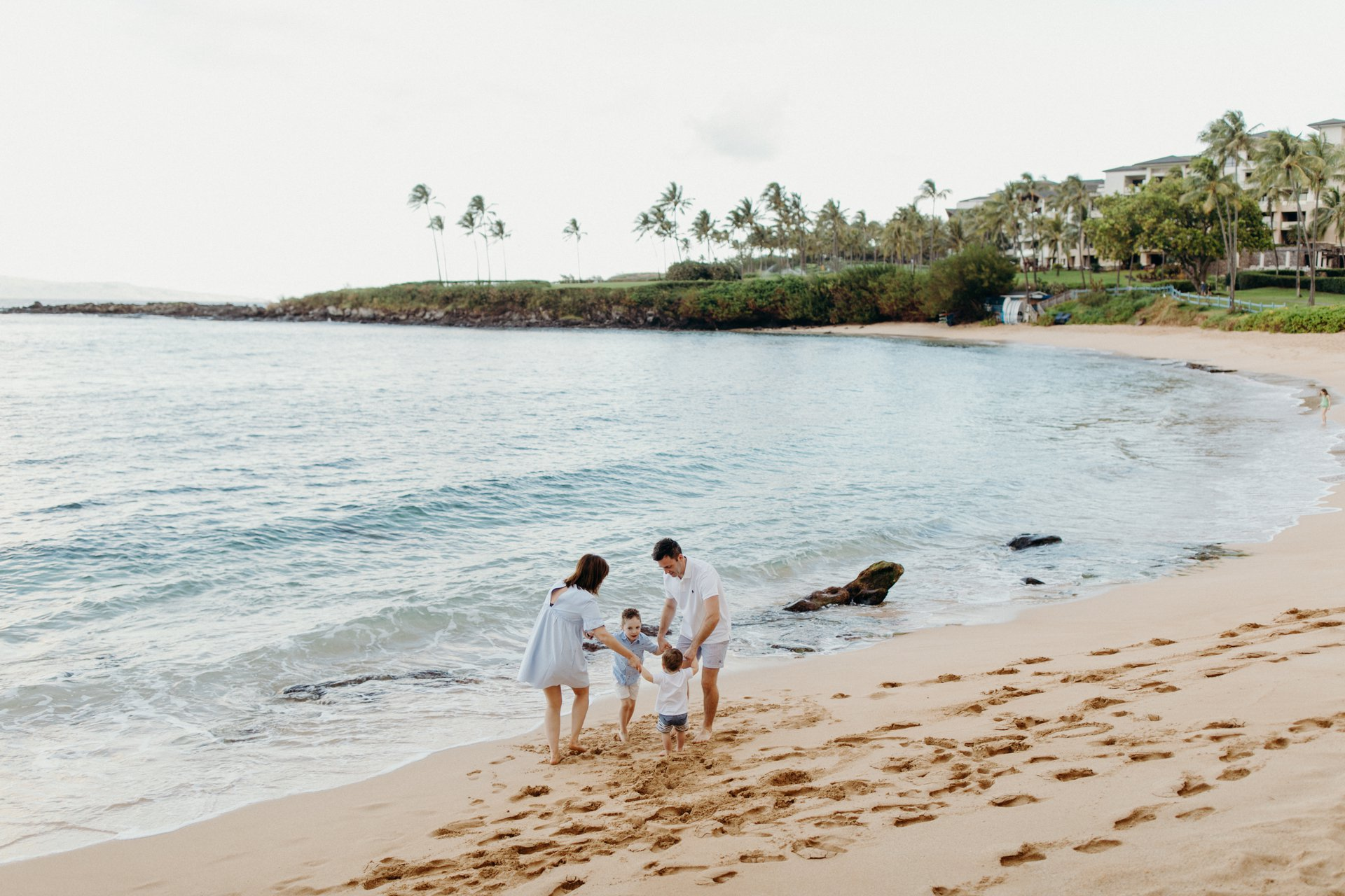 Maui-USA-travel-story-Flytographer-35
