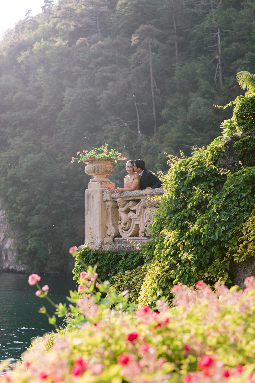 Lake Como-Italy-travel-story-Flytographer-14