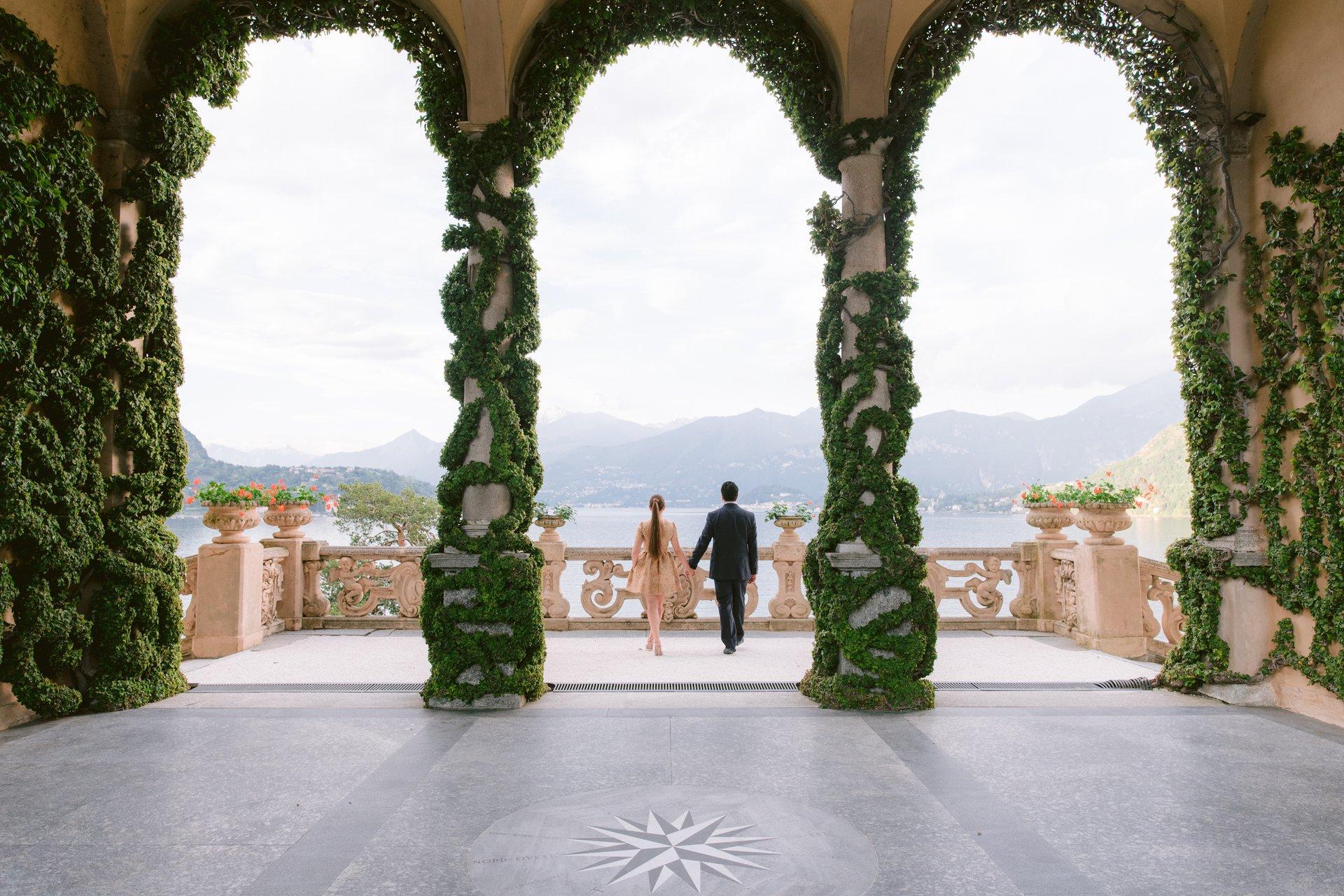 Lake Como-Italy-travel-story-Flytographer-112