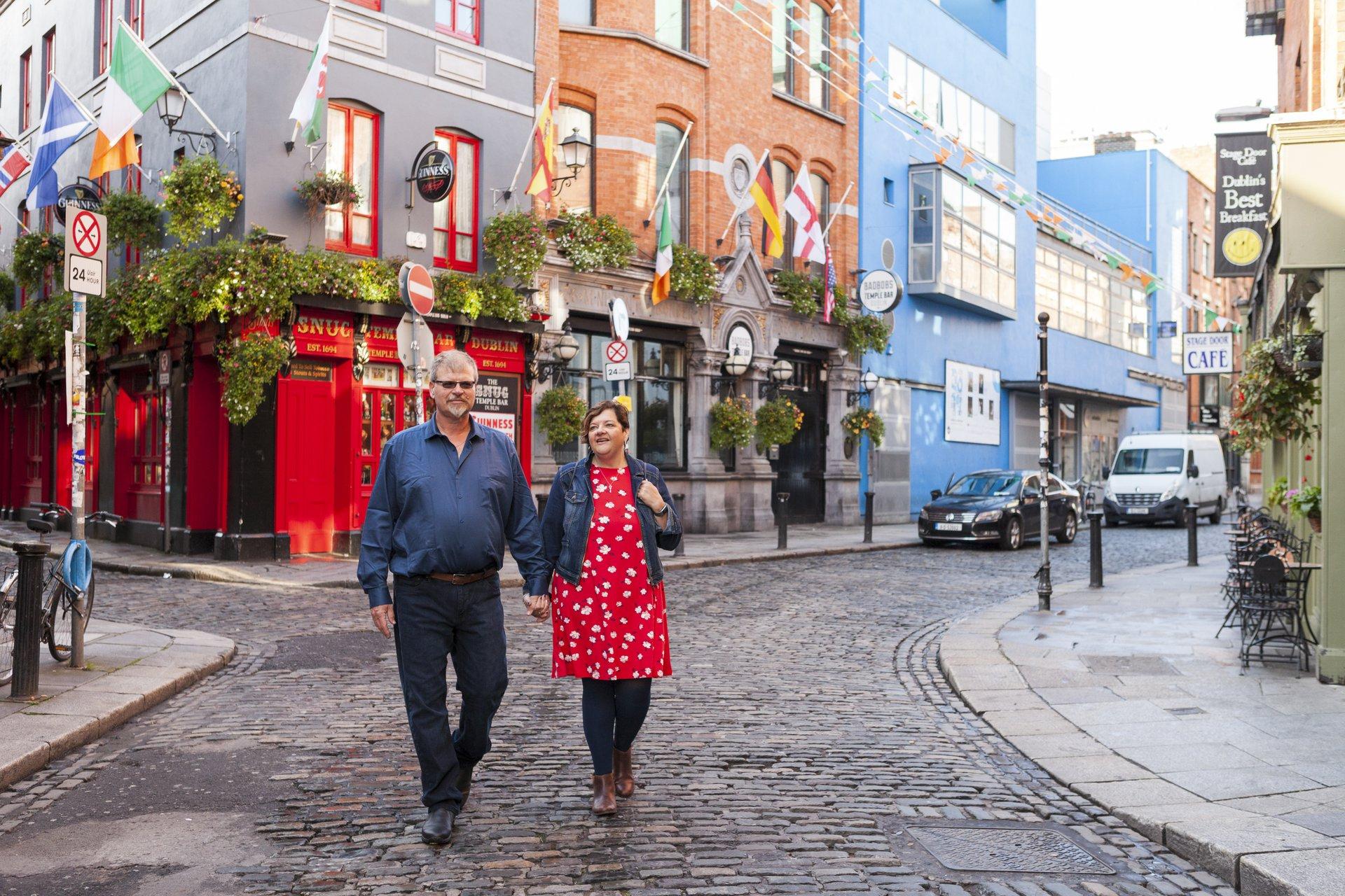 Dublin-Ireland-travel-story-Flytographer-6