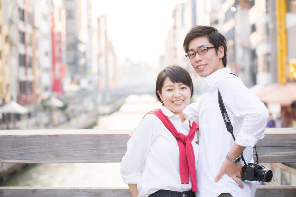 Coo and Yurika's Portfolio - Image 1