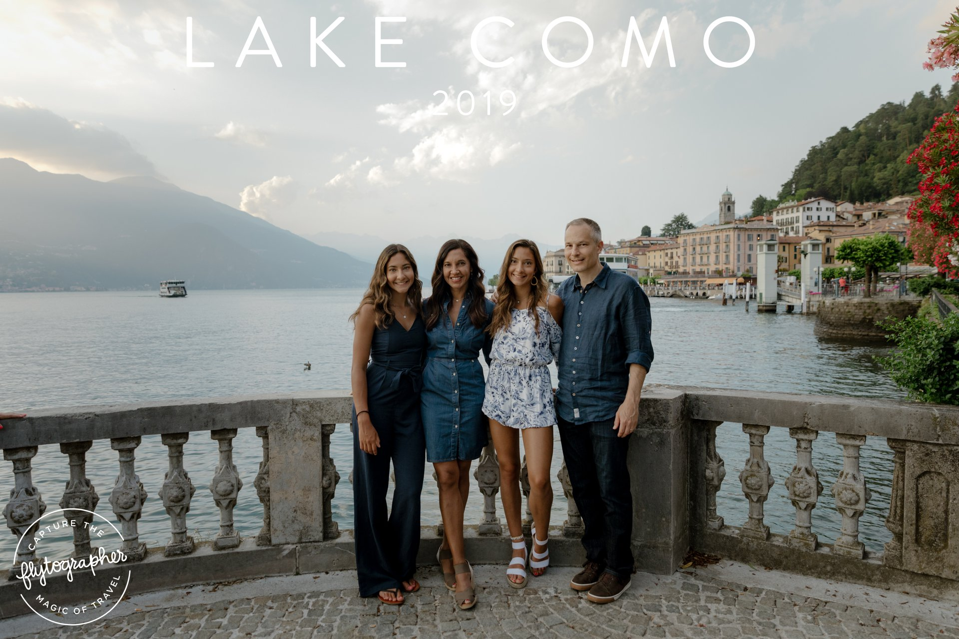 Flytographer Travel Story - Italy