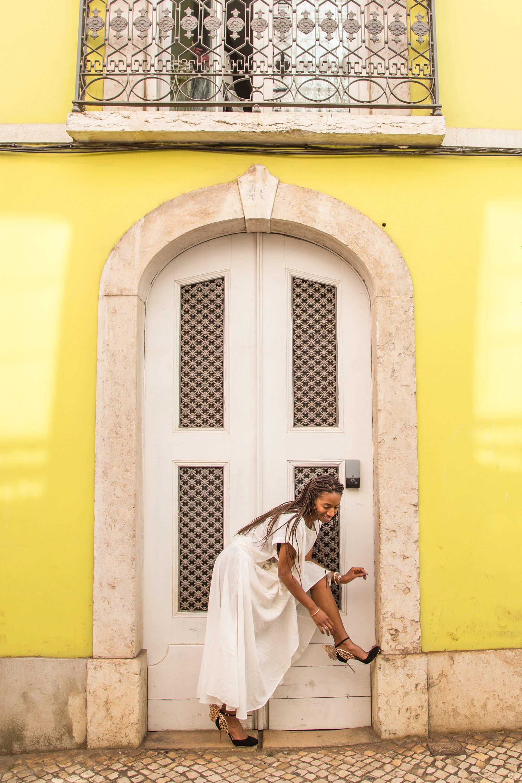 Maria's Portfolio - Image 3