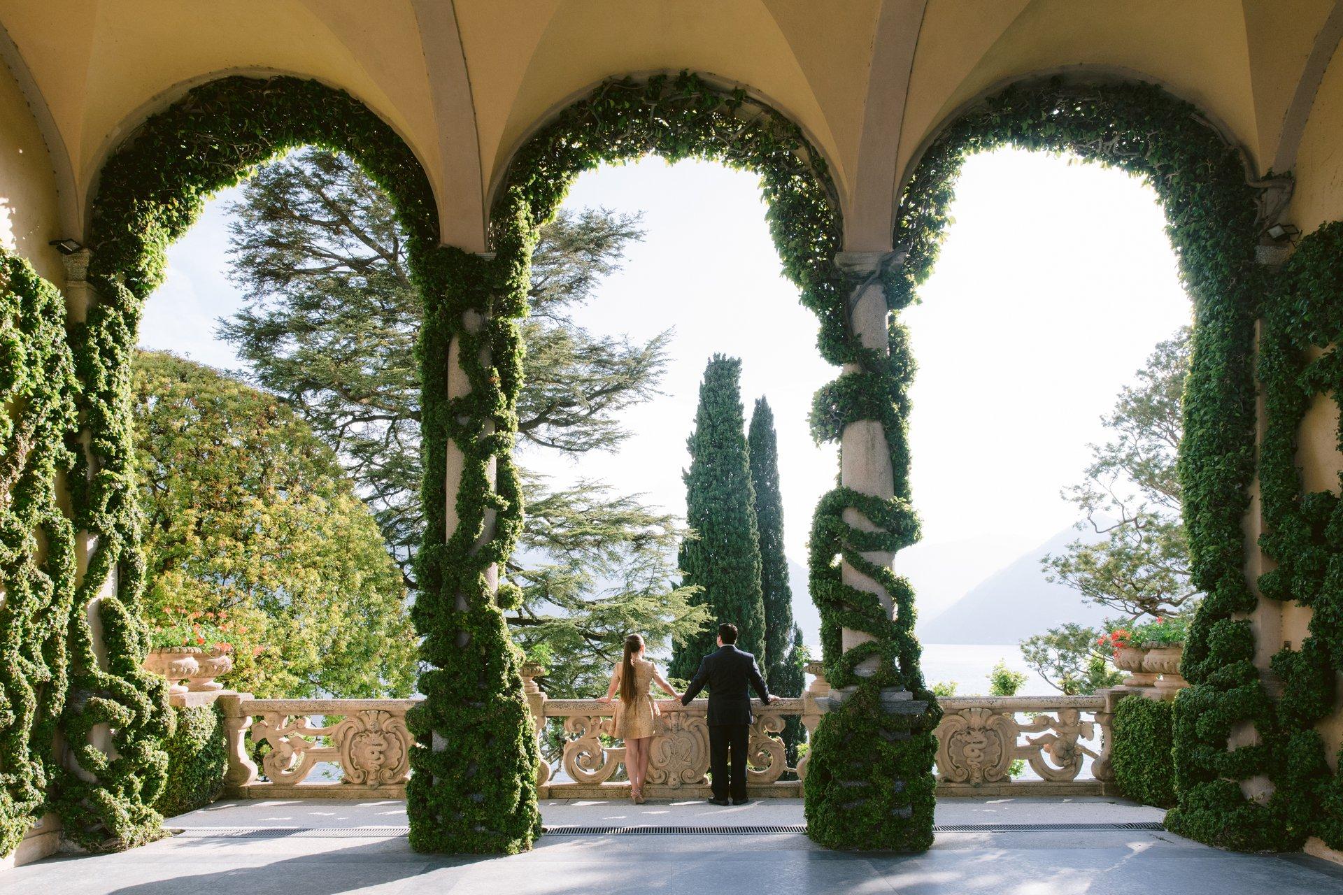 Lake Como-Italy-travel-story-Flytographer-72