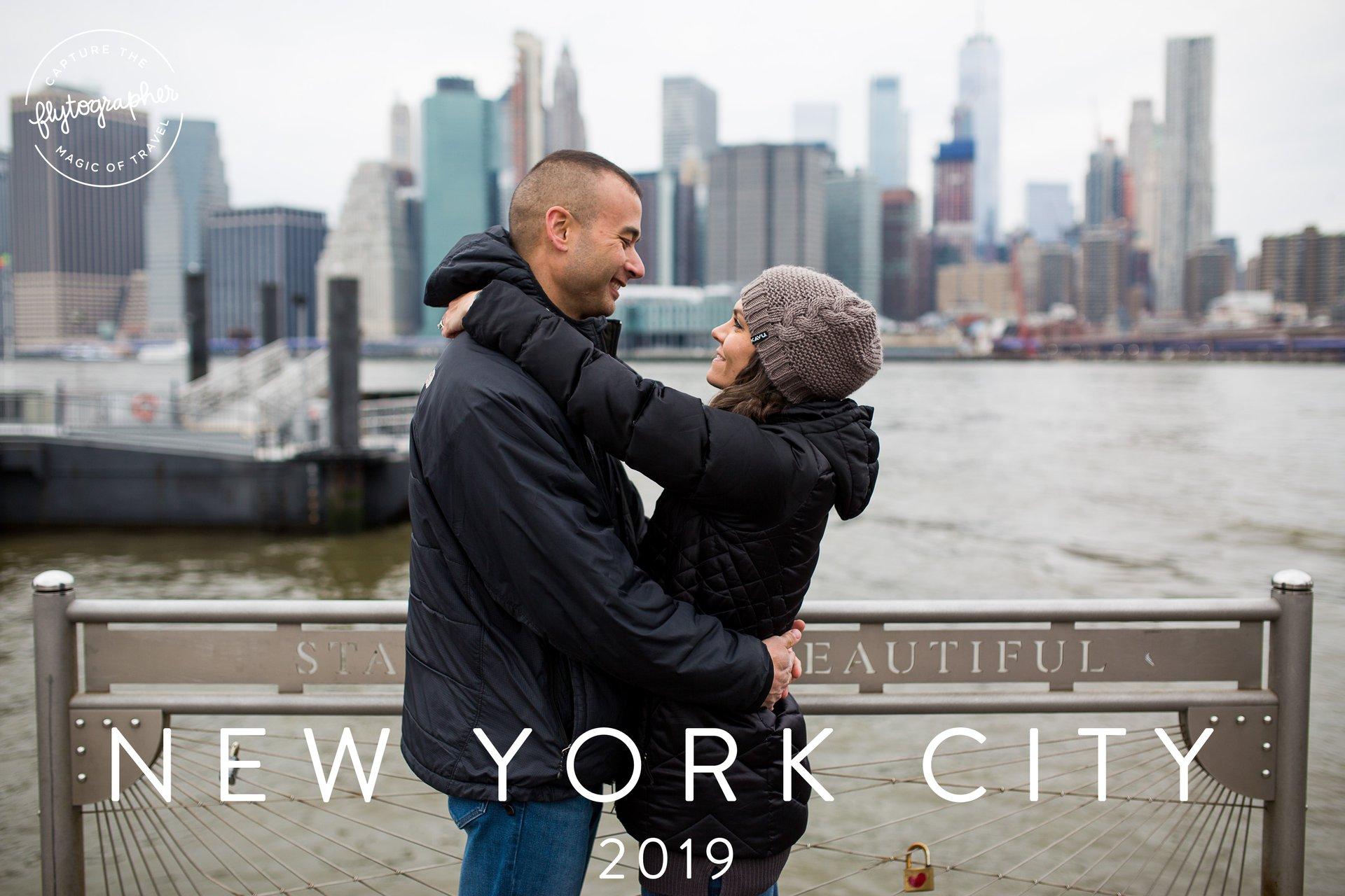 New York City-USA-travel-story-Flytographer-24