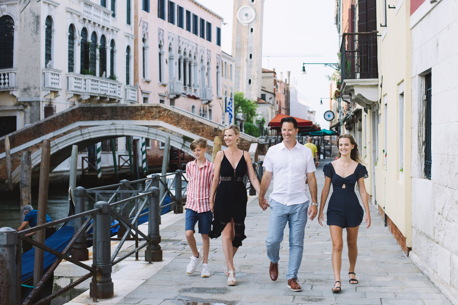 Venice-Italy-travel-story-Flytographer-5