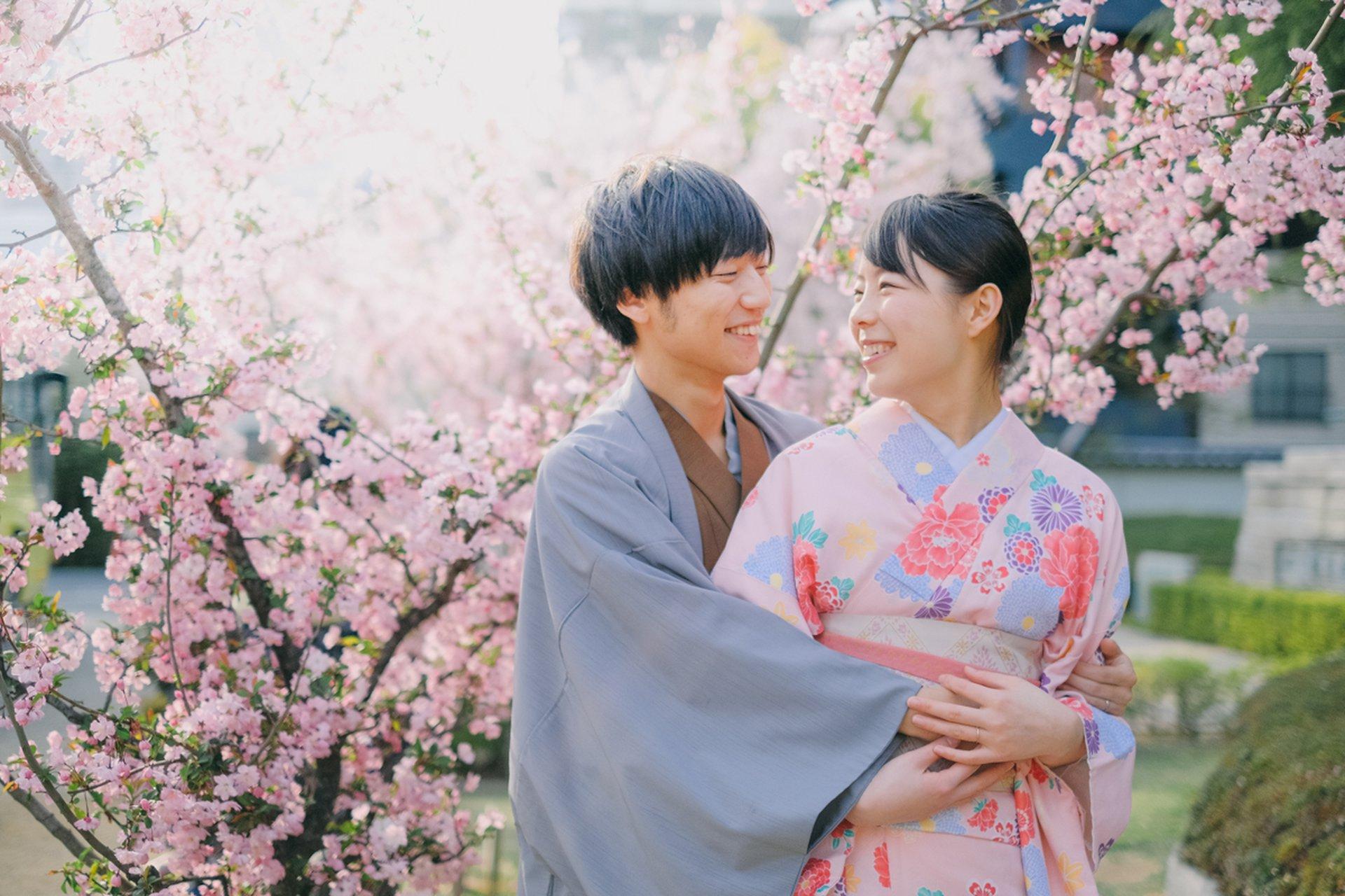 Coo and Yurika's Portfolio - Image 14