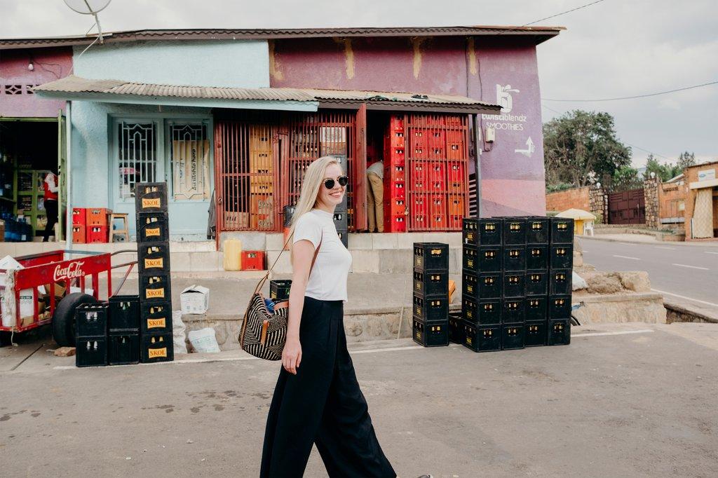 Laura's Portfolio - Image 5