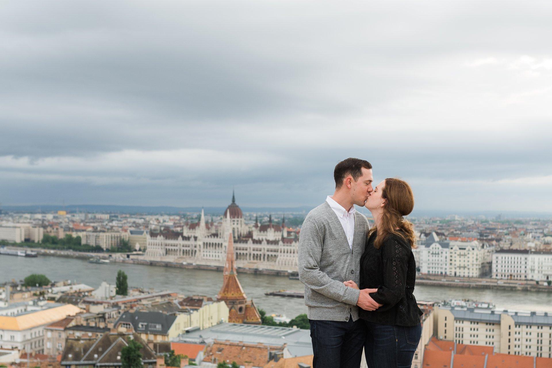 Budapest-Hungary-travel-story-Flytographer-3
