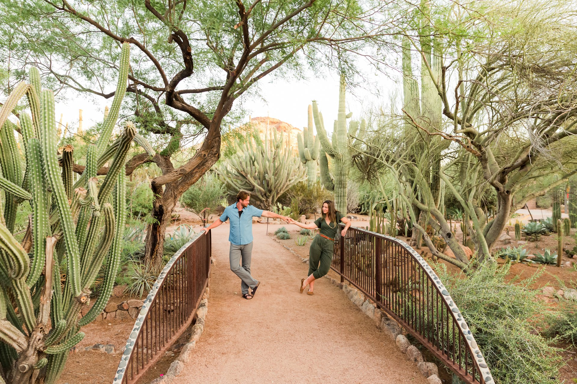 Scottsdale-United States-travel-story-Flytographer-21