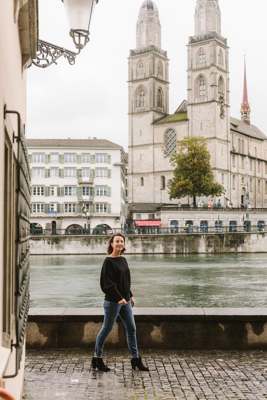 Zurich-Switzerland-travel-story-Flytographer-2