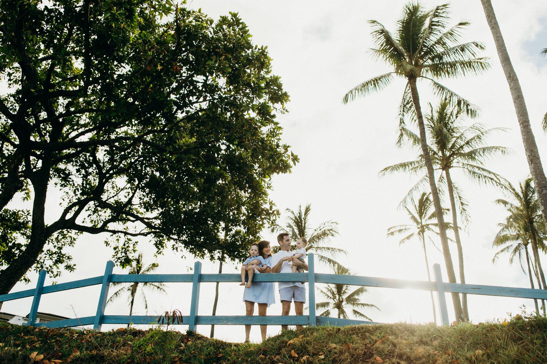 Maui-USA-travel-story-Flytographer-38