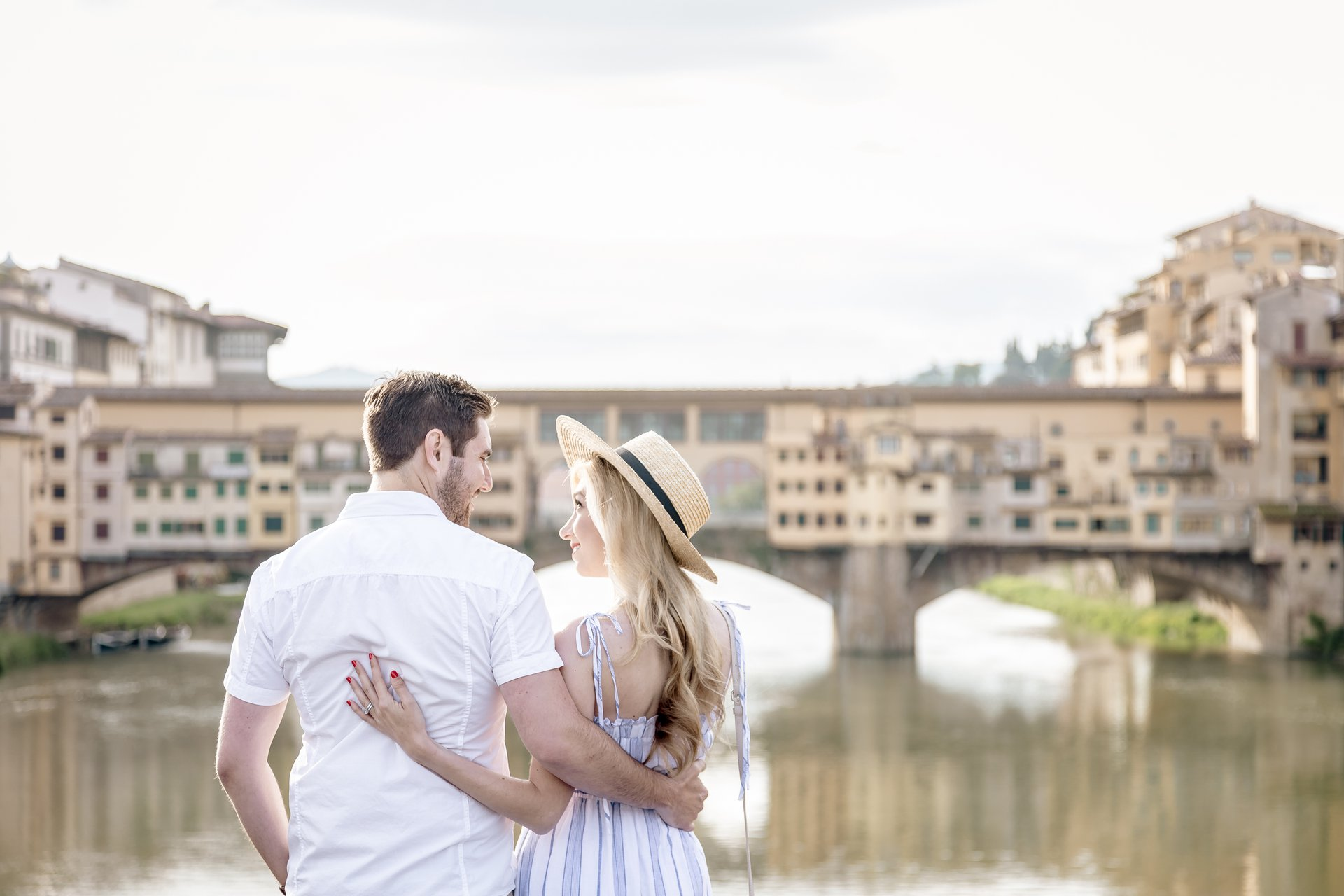 Florence-Italy-travel-story-Flytographer-7
