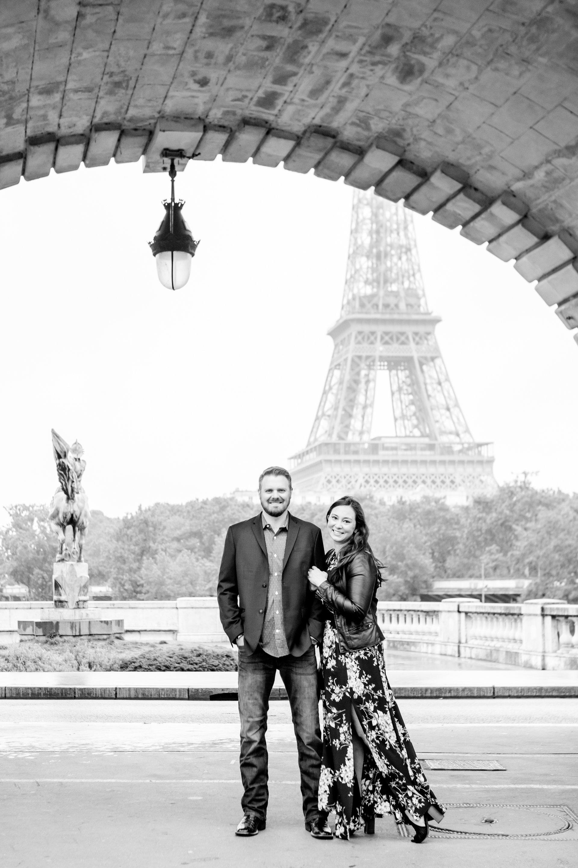 Paris-France-travel-story-Flytographer-29