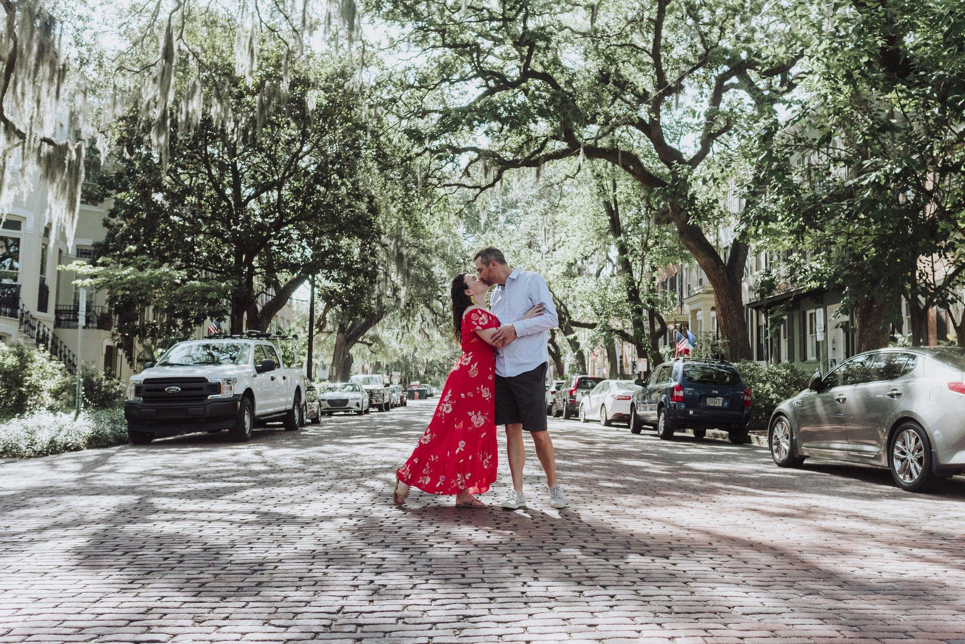 Savannah-United States-travel-story-Flytographer-32