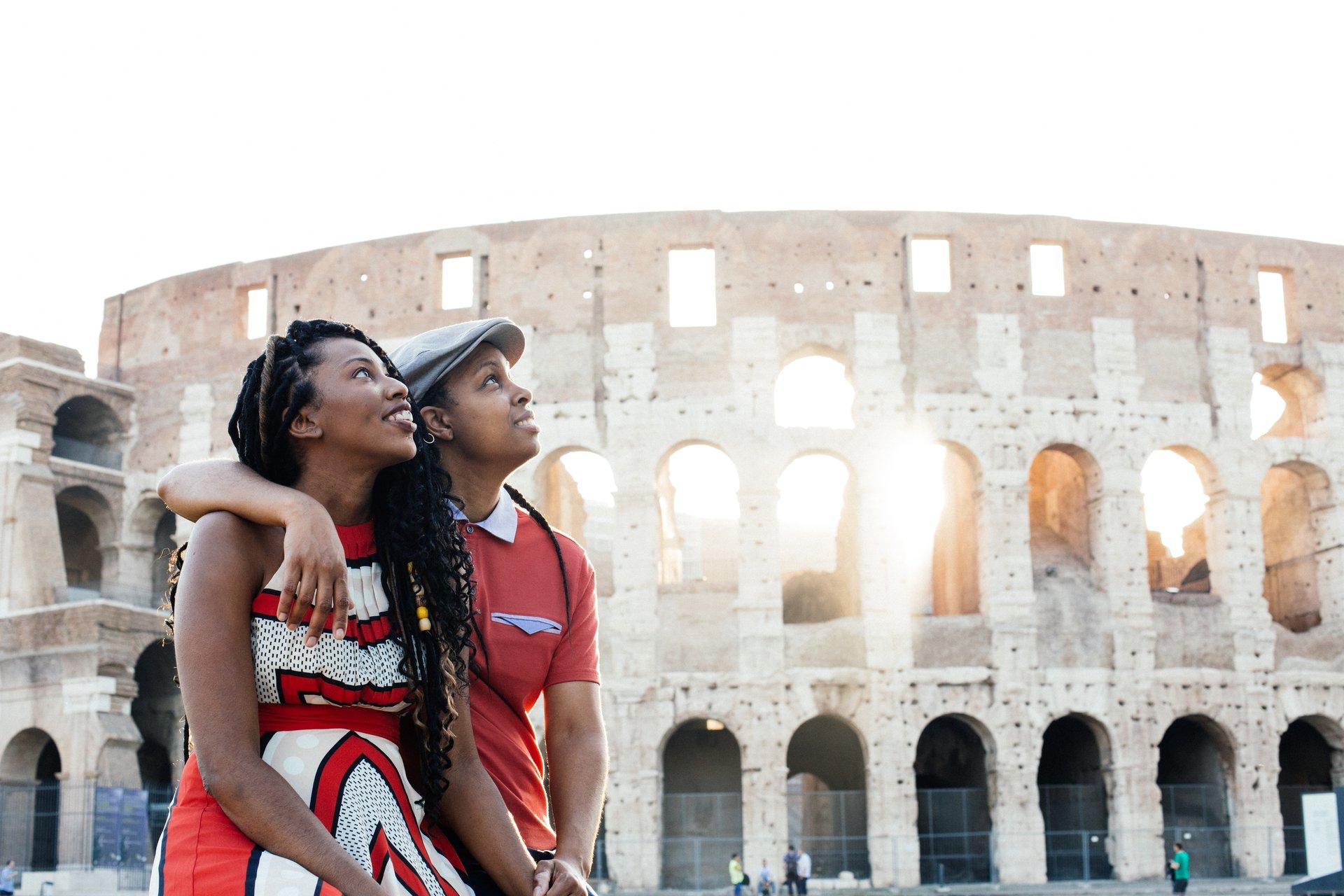 Rome-Italy-travel-story-Flytographer-64
