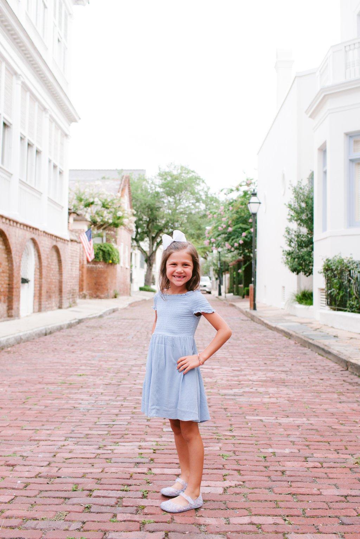 Michelle's Portfolio - Image 4