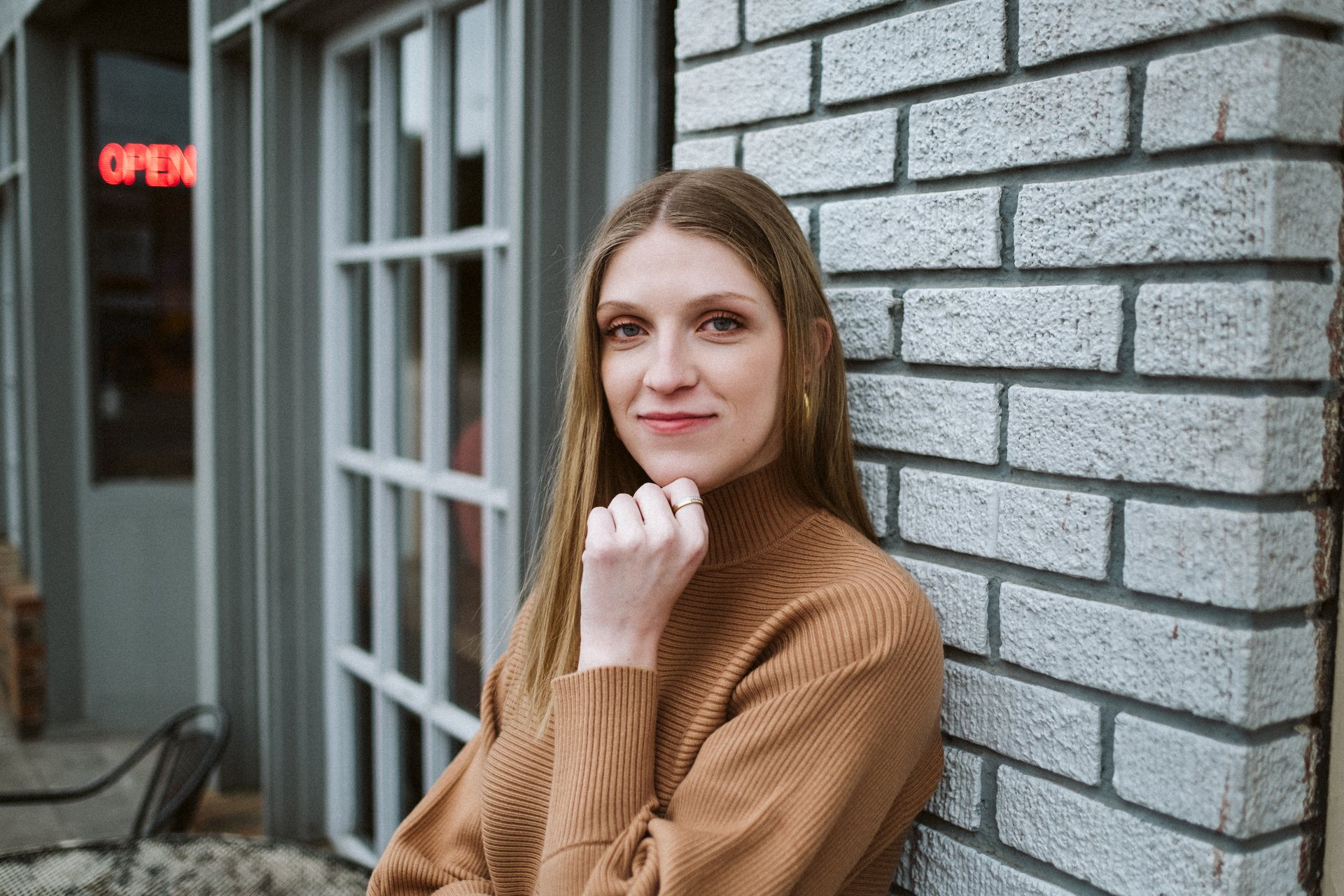 Natalie's Portfolio - Image 10