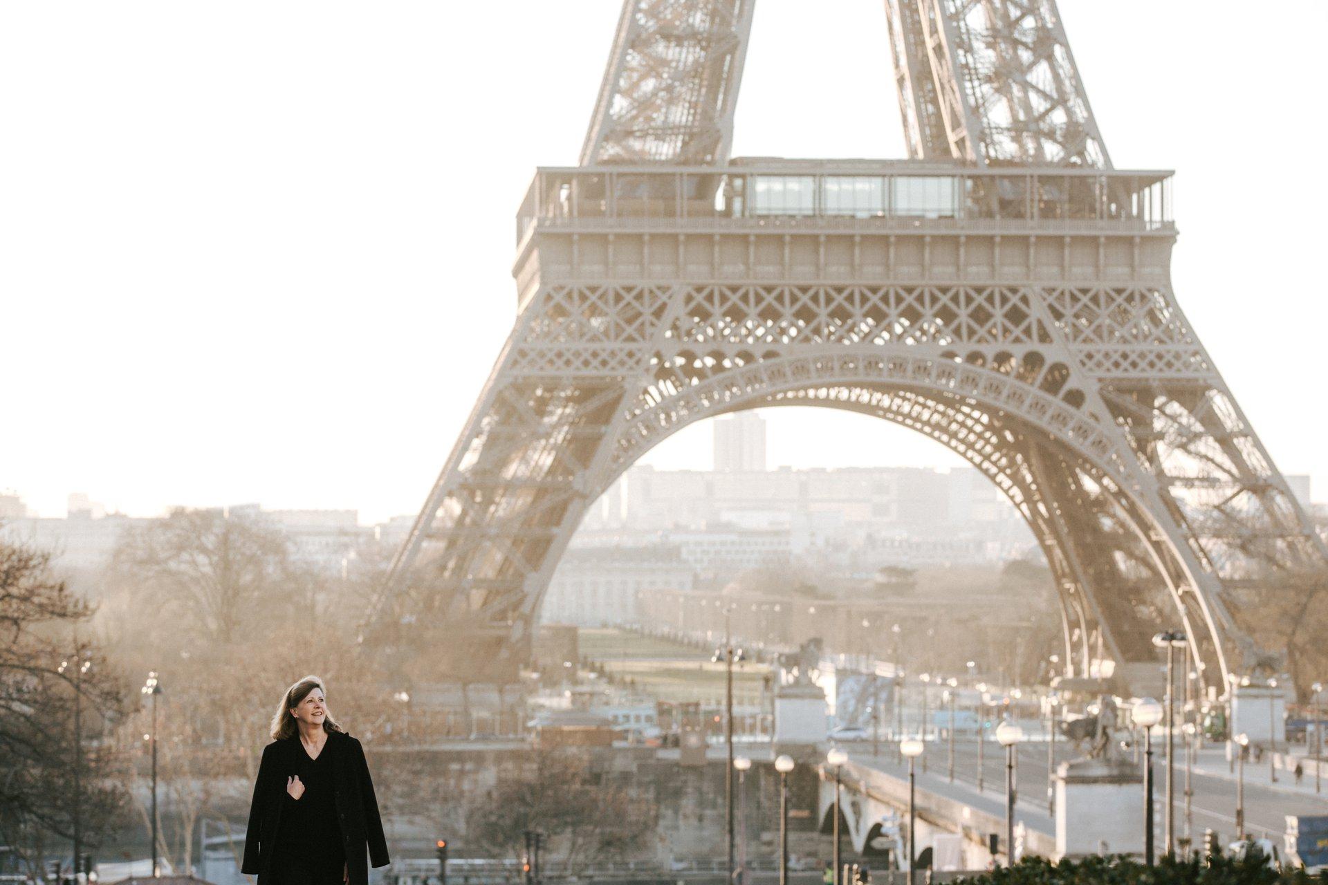 Paris-France-travel-story-Flytographer-6