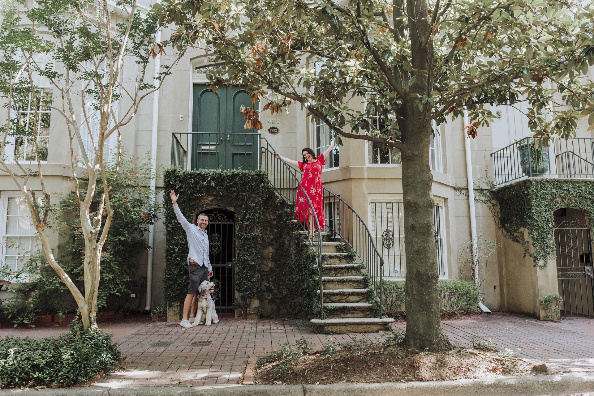 Savannah-United States-travel-story-Flytographer-31