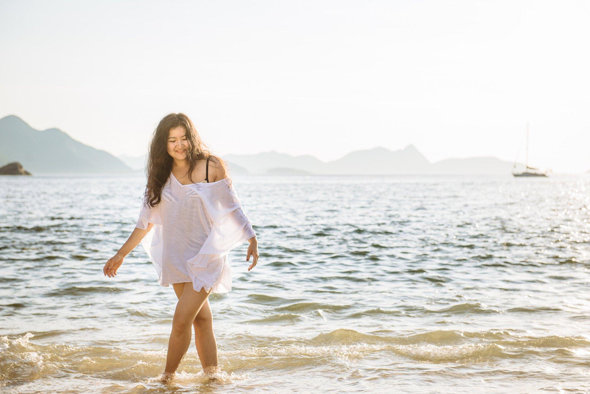 Claudia's Portfolio - Image 8
