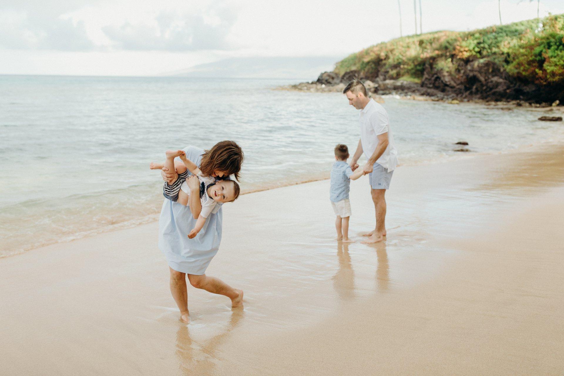 Maui-USA-travel-story-Flytographer-20