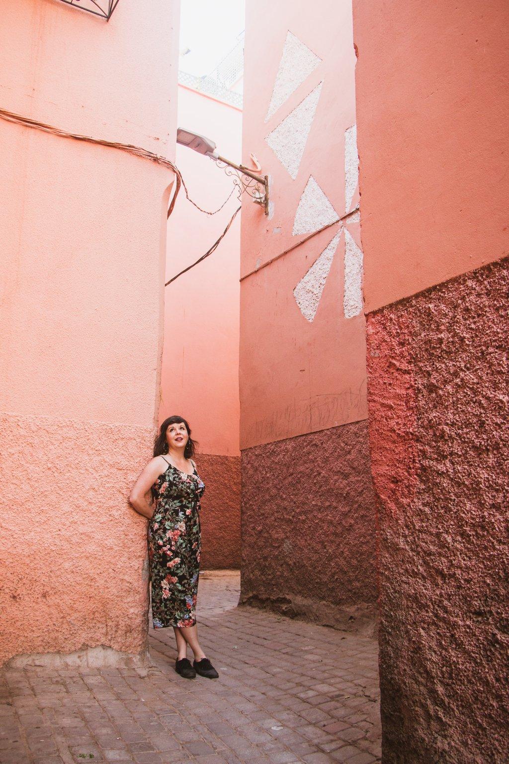 Ilyass's Portfolio - Image 12