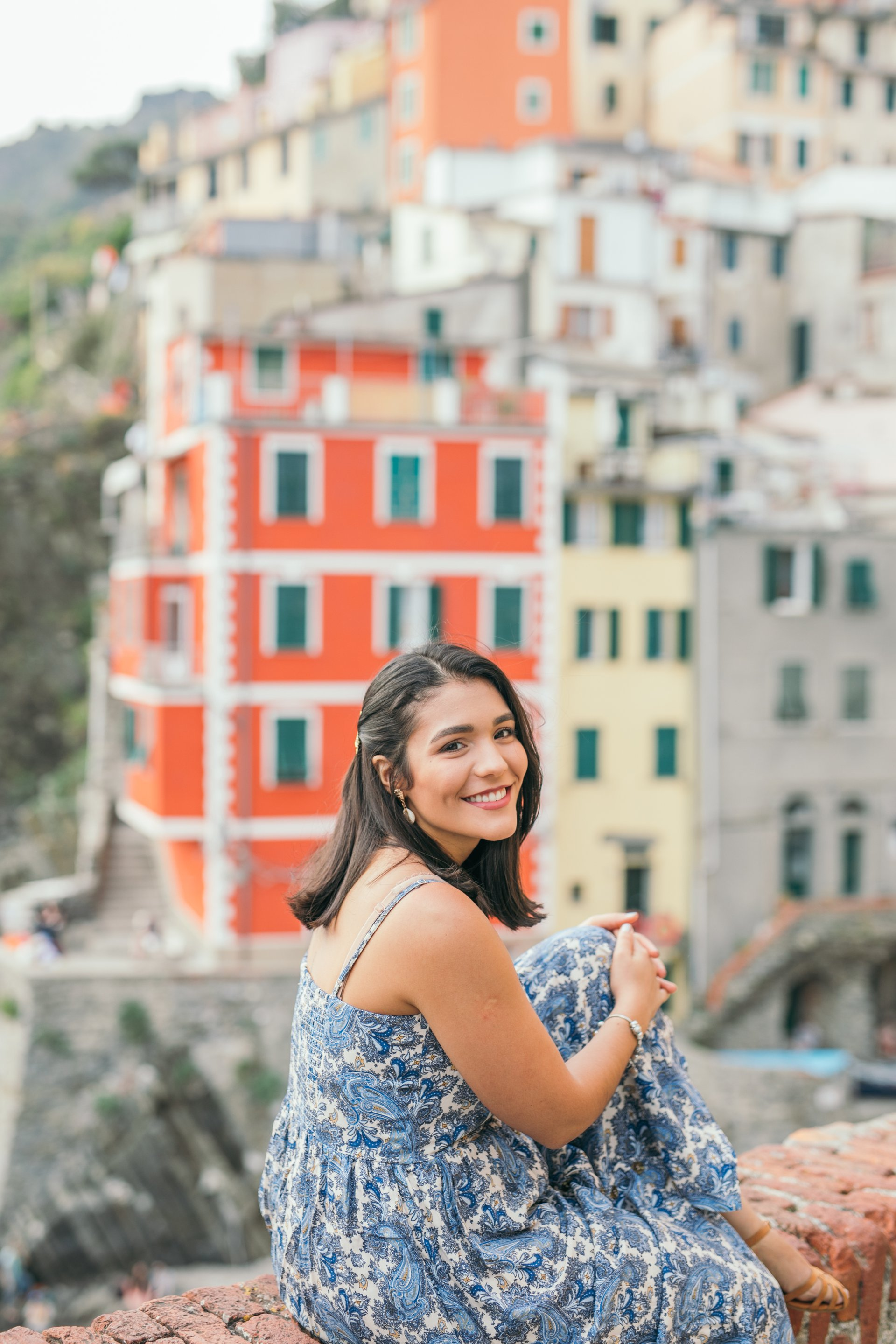 Cinque Terre-Italy-travel-story-Flytographer-17