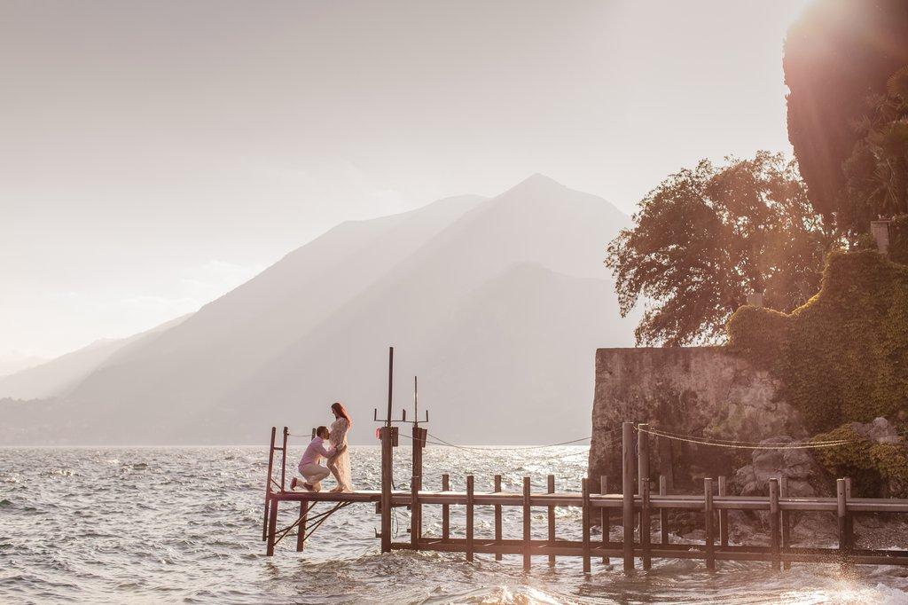 Lorenzo and Ylenia's Portfolio - Image 6