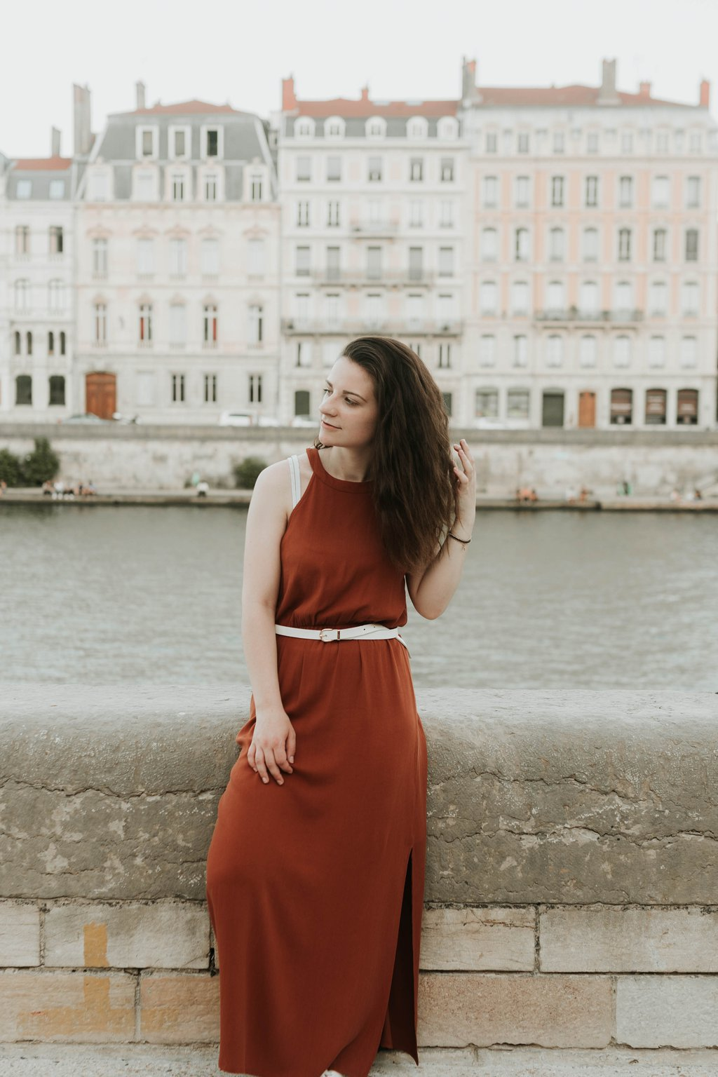 Anne-Sophie's Portfolio - Image 8