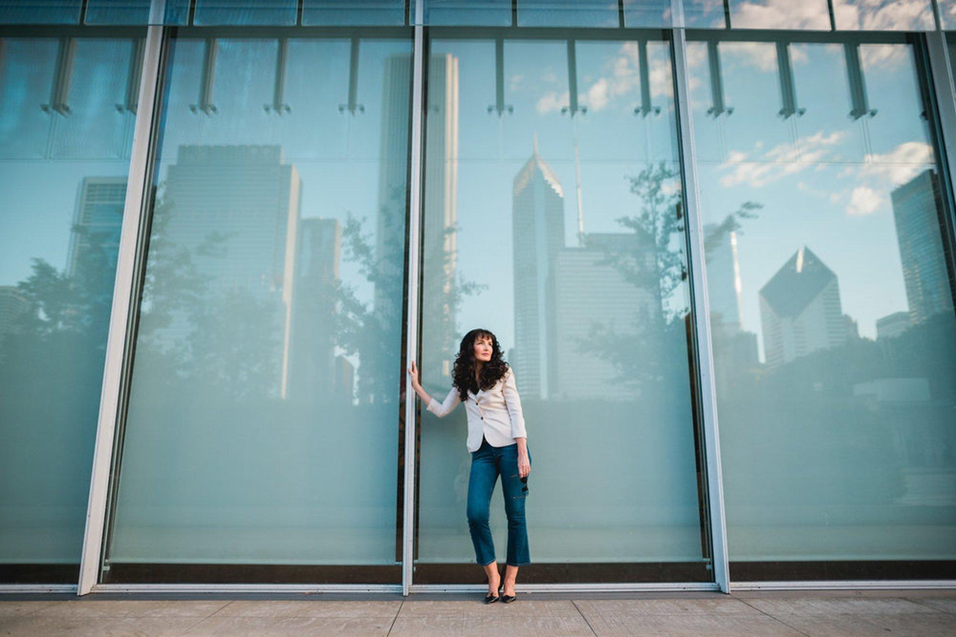 Danielle's Portfolio - Image 7