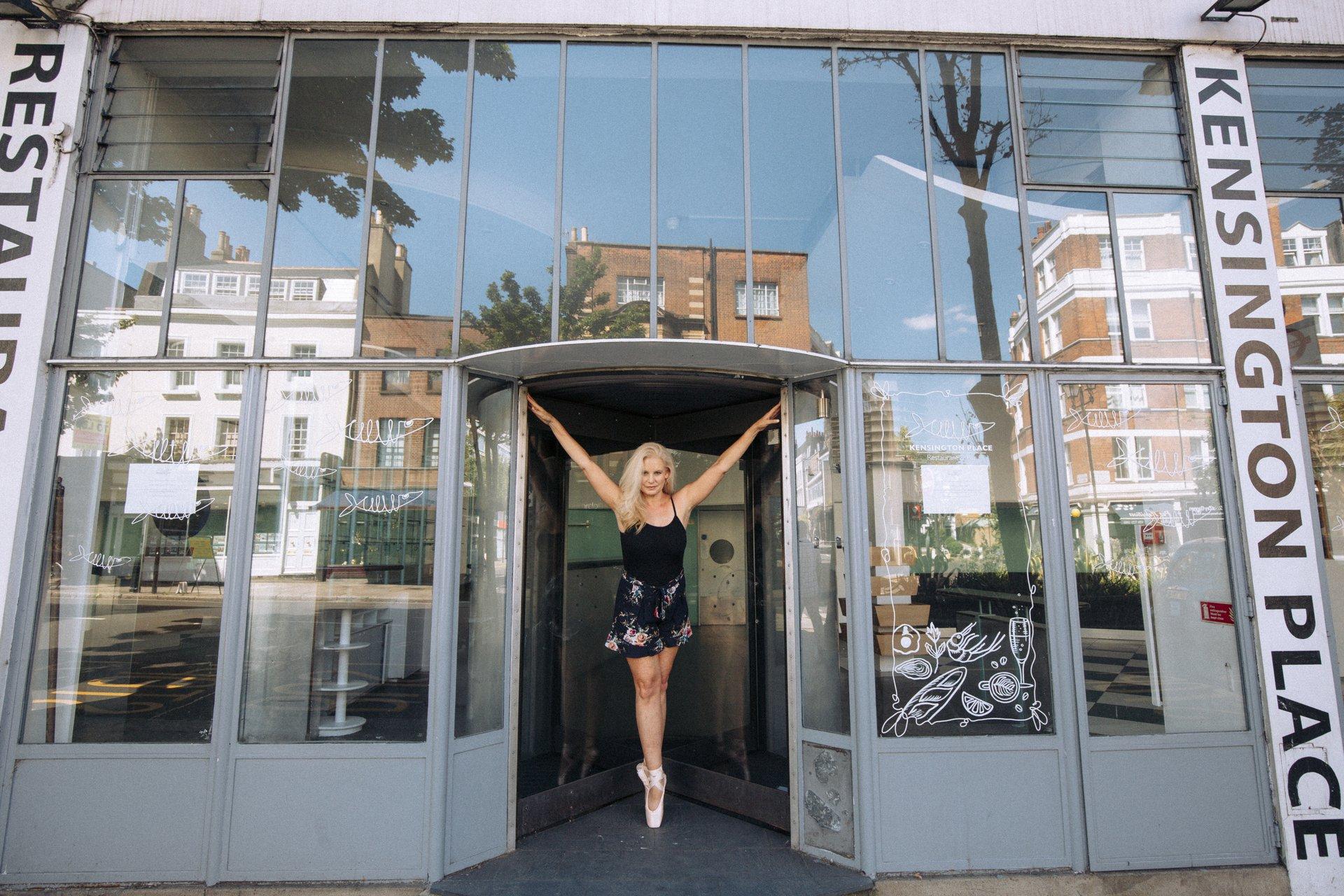 London-UK-travel-story-Flytographer-6