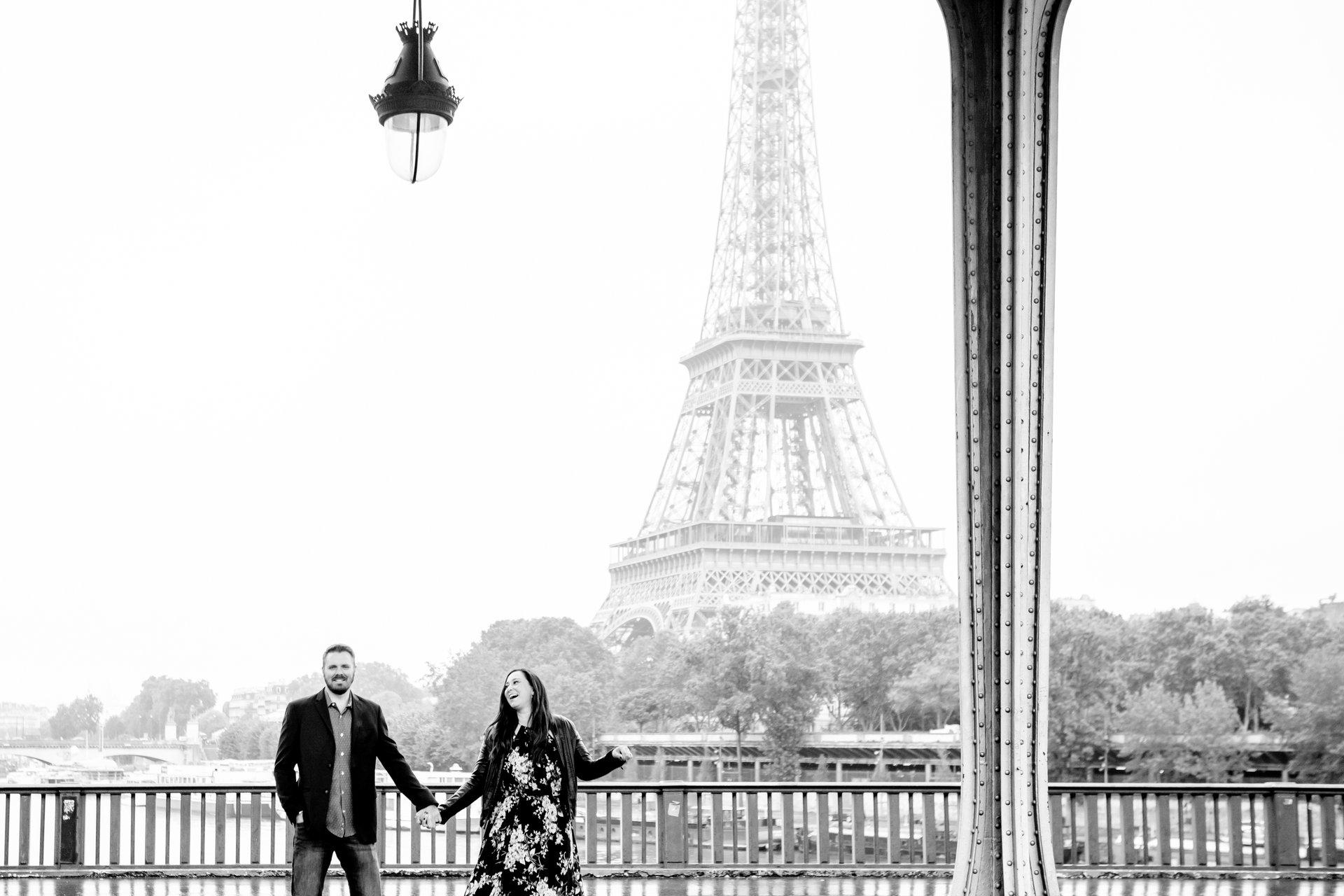 Paris-France-travel-story-Flytographer-9