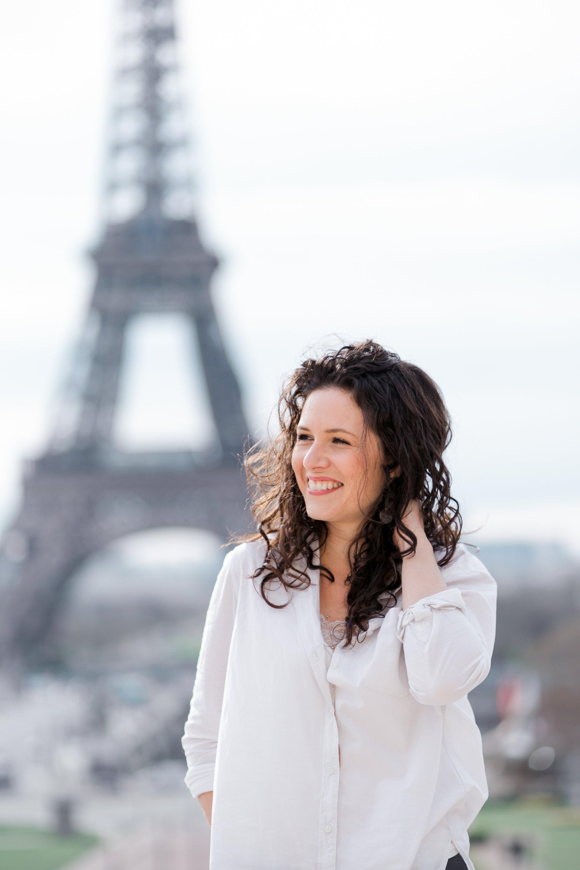 Claire's Portfolio - Image 20