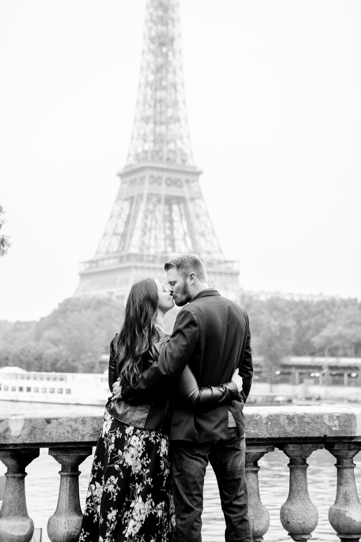 Paris-France-travel-story-Flytographer-57