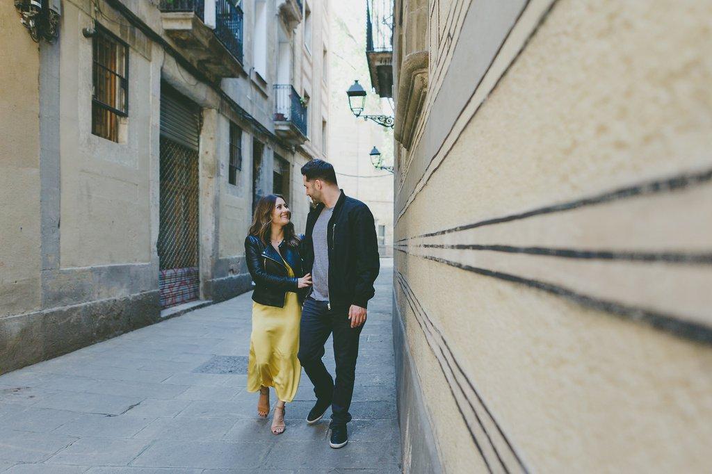 Ramon and Sonia's Portfolio - Image 2