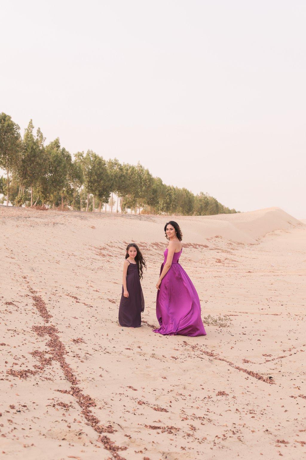 Gabriela's Portfolio - Image 3