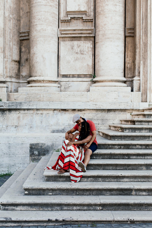 Rome-Italy-travel-story-Flytographer-26