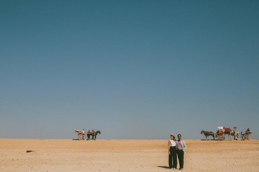 Gihad's Portfolio - Image 4