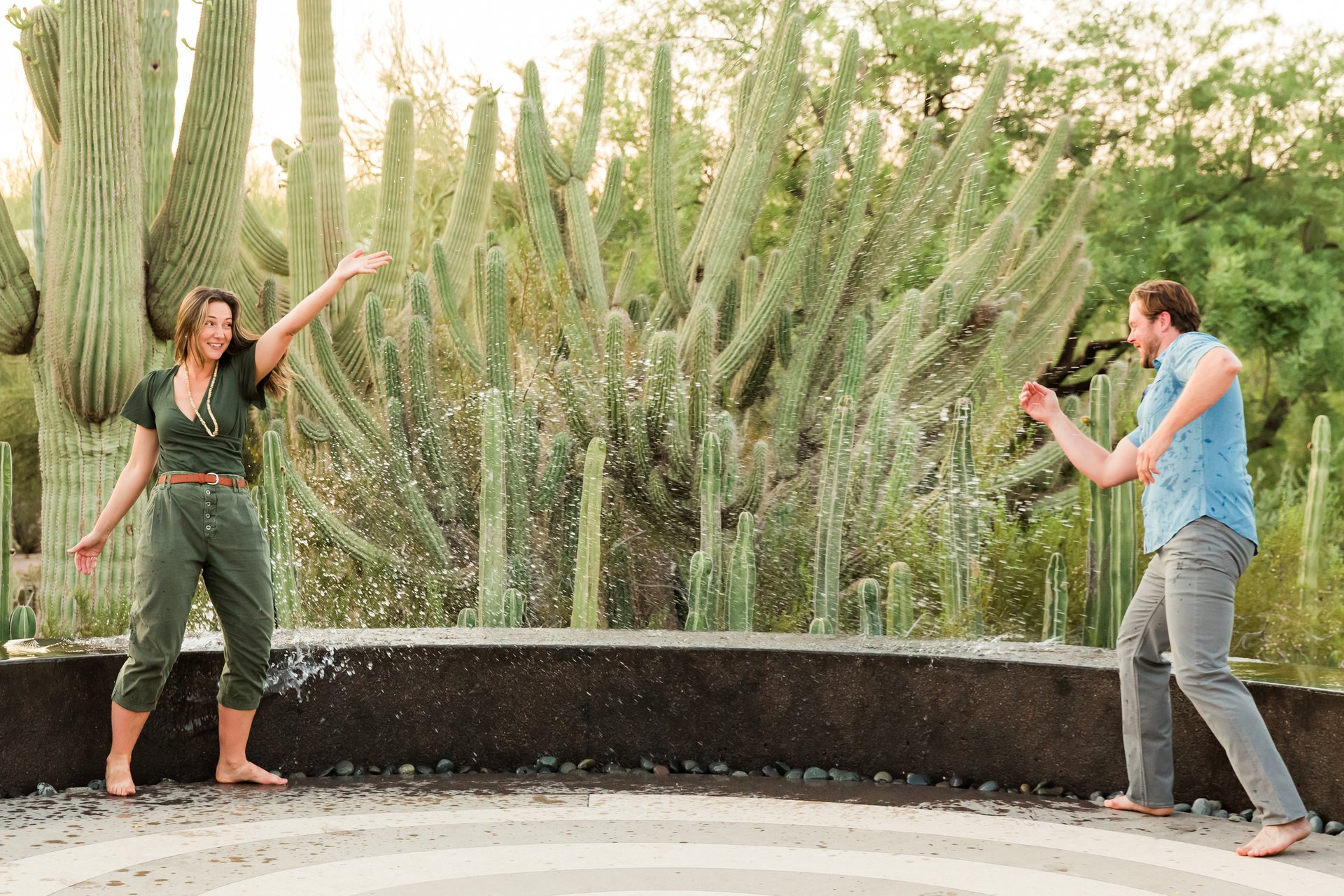 Scottsdale-United States-travel-story-Flytographer-14