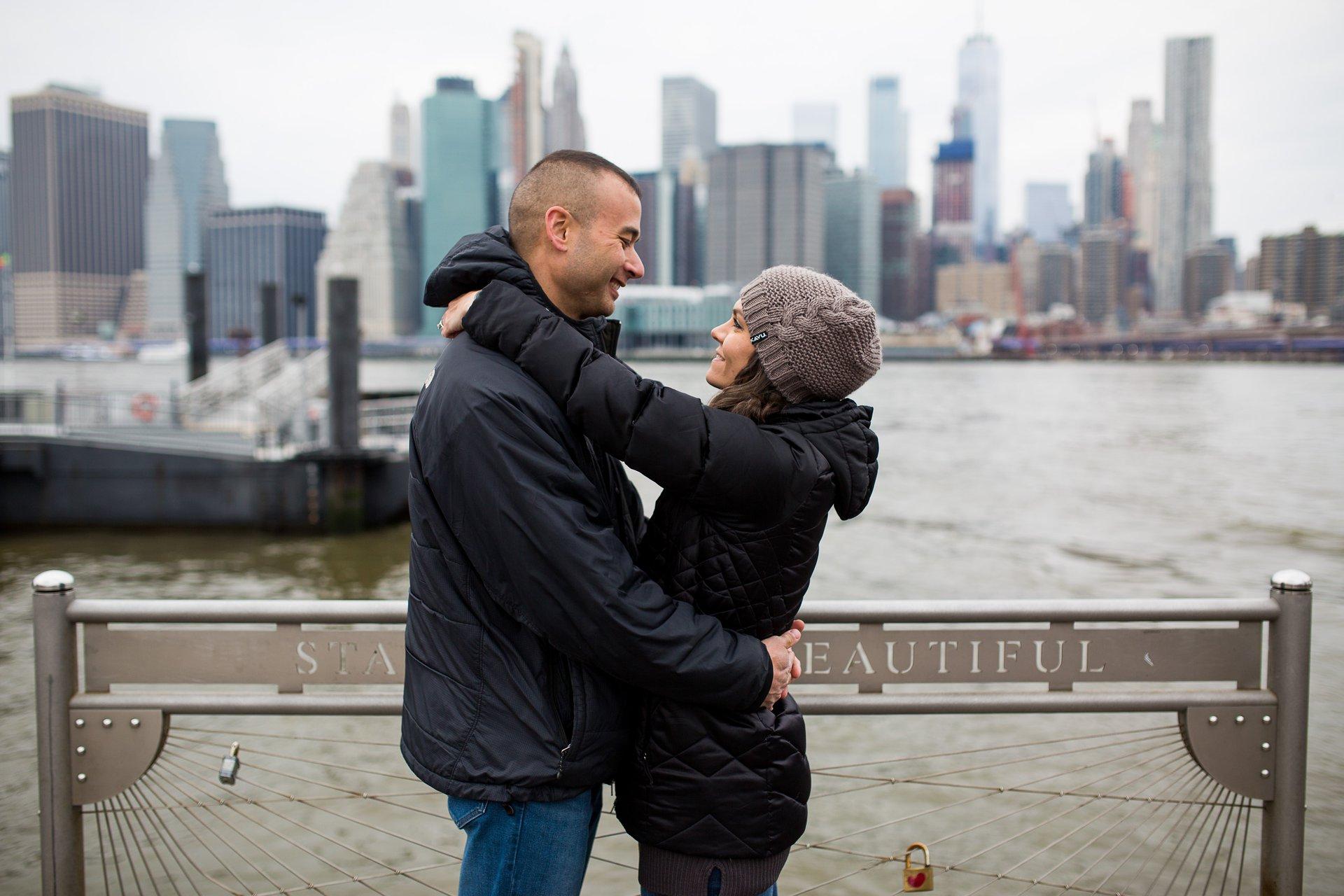 New York City-USA-travel-story-Flytographer-3
