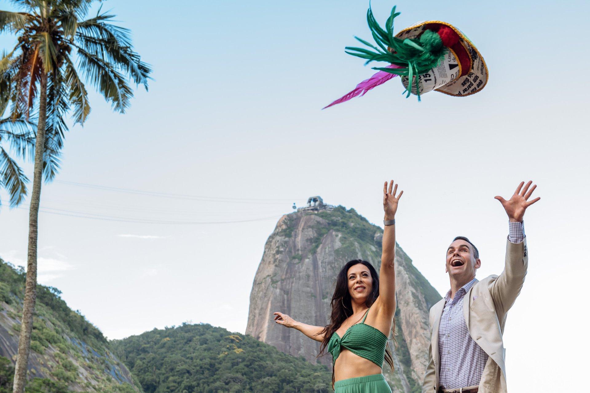 Rio de Janeiro-Brazil-travel-story-Flytographer-11