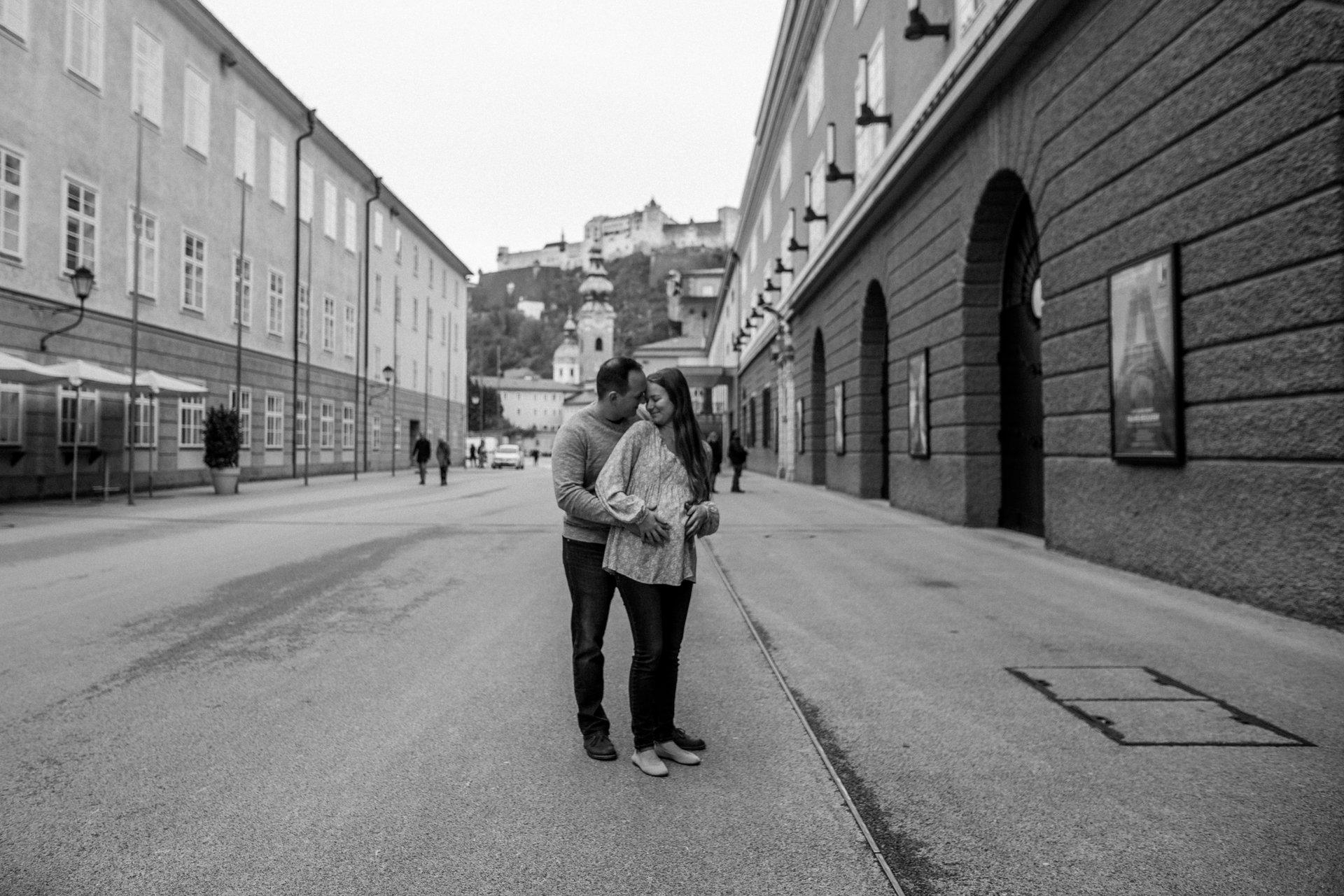 Salzburg-Austria-travel-story-Flytographer-17