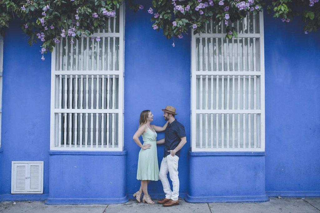 Juan Felipe's Portfolio - Image 2