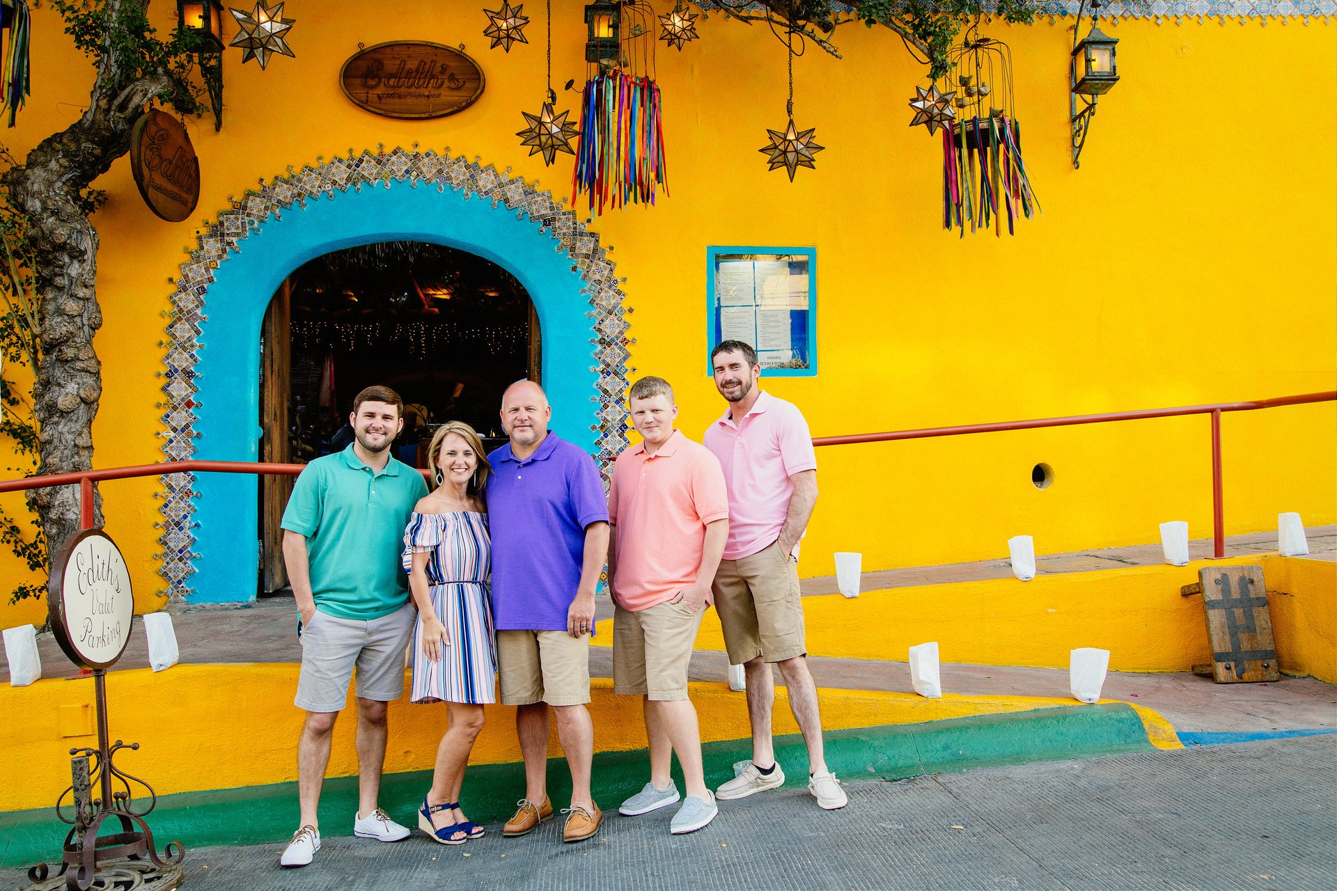 Cabo San Lucas-Mexico-travel-story-Flytographer-14